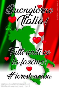 Best Places In Italy, Italian Memes, Italy Pictures, Italian Words, Emoticon, Holiday Decor, Iphone 8, Apple Iphone, Mamma