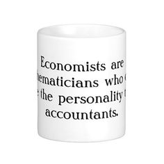 @@@Karri Best price          Economists are mathematicians who don't have th... mugs           Economists are mathematicians who don't have th... mugs so please read the important details before your purchasing anyway here is the best buyThis Deals          Economists are mathematicians w...Cleck Hot Deals >>> http://www.zazzle.com/economists_are_mathematicians_who_dont_have_th_mug-168546479770441980?rf=238627982471231924&zbar=1&tc=terrest