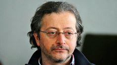 Diego De Silva. http://www.franco-carlevero.com/