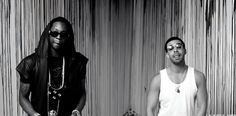 #2Chainz Ft. #Drake – No Lie (Official Video) #HipHop #MusicVideo