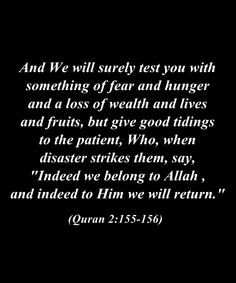 In the Name of Allah, the Most Beneficent, the Most Merciful. To Share Powerful and Insightful Reminders/ Beautiful and Inspiring Islamic Stories/Morals / Quotes / Ahadith / Surahs/ Dua's. Quran Verses, Quran Quotes, Islamic Quotes, Allah Love, Islamic Videos, Holy Quran, Islam Quran, Hadith, Religion