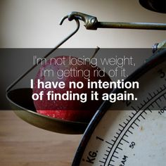 losing weight inspirational quotes Inspirational Weight Loss Quotes Benefits