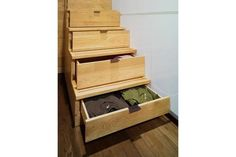 7 Storage Solutions You Didn't Know You Had | HouseLogic Storage Tips