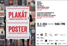 DOX Centre for Contemporary Art Poupětova 1, Prague 7 (Czech) | 14.2. - 19.5.2014 | www.dox.cz