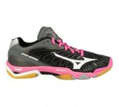 mizuno wave sky 2 vs wave rider 22 low nike