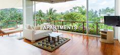 APARTMENTSCHAVA_HOME Outdoor Furniture Sets, Outdoor Decor, Patio, Luxury, Home Decor, Decoration Home, Room Decor, Home Interior Design, Home Decoration