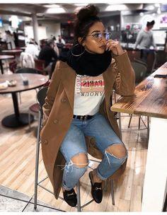 34 fashion teenage you should own 29 – JANDAJOSS.ME - outfits - Modetrends Mode Outfits, Chic Outfits, Trendy Outfits, Fashion Outfits, Womens Fashion, Fashion Trends, Night Outfits, Fashion 2017, Fashion Killa