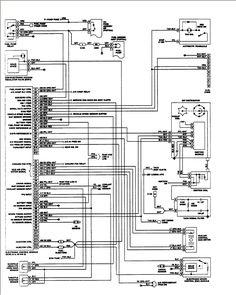 1991 Chevy Lumina Wiring Diagram - Wiring Diagrams Hubs on 91 s10 wiring diagram, 91 corvette wiring diagram, 91 blazer wiring diagram, 91 camaro wiring diagram,