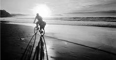 Biking in Vietnam is a real adventure while on a MICE trip  #SaffronTravel #Vietnam #Travelmediate #MICE