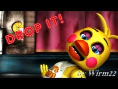 Chica on pinterest five nights at freddy s fnaf and dating sim