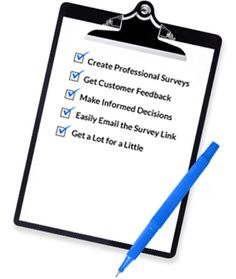 Paid Survey Make Real Money, Paid Surveys, How To Get