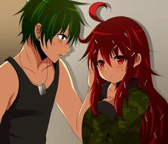 tikki y plagg Friend Cartoon, Friend Anime, Htf Anime, Kawaii Anime, Tikki Y Plagg, Happy Tree Friends Flippy, Friends Image, Fairy Tail Ships, Manga Couple