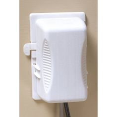 10 Best Outlet Cover Ideas Images Outlet Covers White