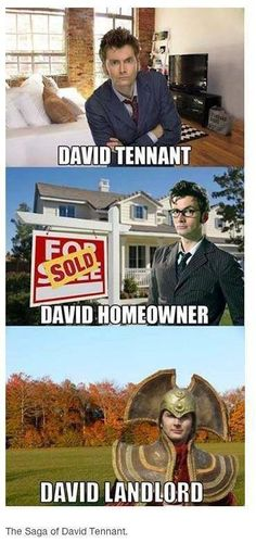 Property laws of Gallifrey
