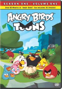 14 Best Angry Birds Images Angry Birds Bird Design Red Angry Bird