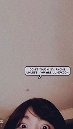 Jungkook Vlive - Best of Wallpapers for Andriod and ios Jungkook Oppa, Bts Bangtan Boy, Taehyung, Bts Lockscreen, Bts Memes, K Pop, Dont Touch My Phone Wallpapers, Simple Wallpapers, K Wallpaper