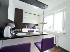3-izbový rekonštruovaný a zariadený byt s garážou - centrum mesta | REGIO-REAL s.r.o. (reality Prešov a okolie)