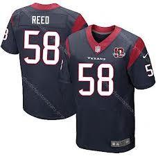 Nice 23 Best Houston Texans Nike Elite jersey images | Nike elites  hot sale