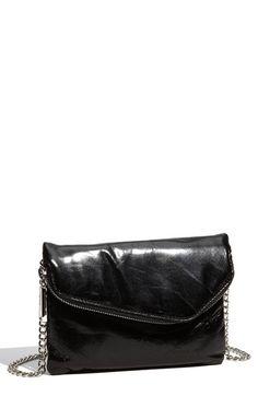 #crossbody bag #nordstrom http://shop.nordstrom.com/s/hobo-zara-vintage-crossbody-bag/3164558?origin=category-personalizedsort&contextualcategoryid=0&fashionColor=BLACK&resultback=1500&cm_sp=personalizedsort-_-browseresults-_-1_4_C