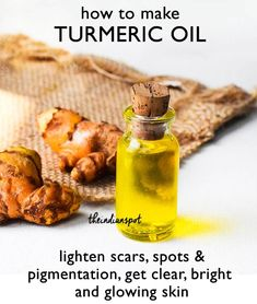 Dark circles and puffy eyes are a common problem these days thanks to everything being computerized, lack of sleep, genes, stress etc. Dark circles not only look ugly but also give your face a tired look [. Turmeric Oil, Turmeric Essential Oil, Organic Turmeric, Essential Oils, Turmeric Paste, Tumeric Face, Belleza Diy, Natural Kitchen, Puffy Eyes