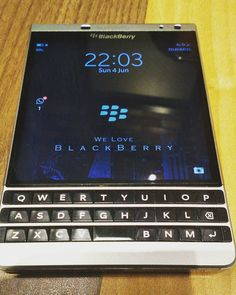 #inst10 #ReGram @frankyraditya: 晚安 . . My BlackBerry Passport Silver Edition . .  #PoweredByBlackBerry #BBEliteWin #LoveBlackBerry #IChooseBlackBerry #ILoveBB10 #LuxuryBlackBerry #blackberryphotos #bber #bberry . . #BlackBerryPassport #passportse #passport #kombb #kombbindonesia #XtremeBBerry #blackberryclic #blackberryclubs