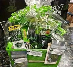 Weed Online Supply is a fast and discreet place to Buy Marijuana/ Buy weed /Buy cannabis at affordable prices within USA and out of USA.Get the best with us as your satisfaction is our priority You can text /call or WhatsApp us now via Birthday Gift Baskets, Birthday Presents, Cute Gifts, Diy Gifts, Cute Boyfriend Gifts, Boyfriend Ideas, Stoner Gifts, Boyfriend Birthday, Diy Birthday