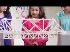 Educação 3.0 e os recursos educacionais emergentes - parte 4