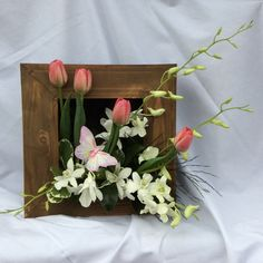 Send flowers directly from a real local florist. Fresh flowers, same-day delivery. Send Flowers, Fresh Flowers, Local Florist, Flower Delivery, Flower Designs, Flower Arrangements, Floral Wreath, Wreaths, Home Decor