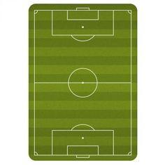 تصميم ملعب كرة قدم رسم رائع تحميل مباشر Soccer Field Soccer Sports Wallpapers