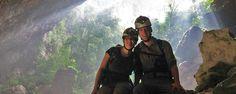 12 Reasons Belize Honeymoons are Trending Big Time