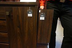 kolor stolika z kolekcji rebeca minimalnie różni sie od kolekkcji mebli kaspian 2