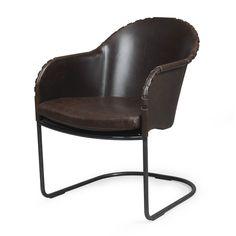 Bildresultat för theselius fåtölj ingo Tub Chair, Accent Chairs, Inspiration, Furniture, Home Decor, Tripod, Upholstered Chairs, Biblical Inspiration, Decoration Home