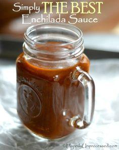 best-enchilada-sauce