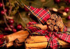"""Képtalálat a következőre: """"karácsonyi képek"""""""