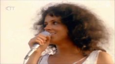 Jefferson Airplane - White Rabbit, Live from Woodstock 1969 [HD] (Lyrics).  ahhhhh, so much love!!