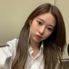Cute Korean Girl, Asian Girl, Kpop Girl Groups, Kpop Girls, Cute Girls, Cool Girl, Secret Song, Yoon Sun Young, Forever Girl