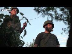 «Перемирие закончилось наступлением» — батальон«Викинги» о бое уБелой Каменки (ВИДЕО +18) | Качество жизни