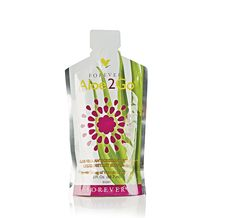 Forever Combining all the benefits of Aloe Vera Gel and Forever Pomesteen Power in a handy and easy-to-carry pouch – the right power duo for when you're on the go. Perfect for a quick 'pick-me-up' to drink anytime, anywhere. Forever Living Aloe Vera, Forever Aloe, Health And Wellbeing, Health And Nutrition, Aloe Drink, Forever Living Business, Forever Living Products, We Are The World, Aloe Vera Gel
