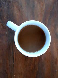 Aesthetics, Coffee, Brown, Tableware, Photography, Kaffee, Dinnerware, Photograph, Tablewares