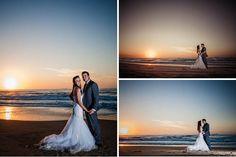 Wedding friends Trash the Dress Alexander Smith Photography2
