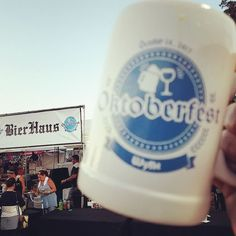 """45 Likes, 2 Comments - Oktoberfest (@oktoberfest_posts) on Instagram: """"So much Oktoberfest happening this weekend! Thanks to all of you tagging us in photos & sharing on…"""""""