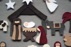 Google Image Result for http://www.sweetsnstitches.com/wp-content/uploads/2012/11/detail_felt_nativity.jpg