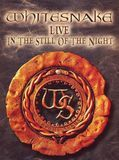 Whitesnake: Live in the Still of the Night [Single Disc Version] [DVD] [English]