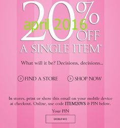 Victoria secret in store printable coupons elegant printable coupons 2017 victoria s secret coupons in your computer by clicking resolution image in Dollar General Couponing, Desk Gifts, Coupons For Boyfriend, Free Printable Coupons, Love Coupons, Grocery Coupons, Extreme Couponing, 500 Calories, Coupon Organization