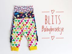 Sew your own baby clothes with this collection of over 200 free baby clothes patterns and tutorials gathered from everywhere the online . Sew baby dresses, baby hats & bonnets, baby shirts, pants, and more. Discount Kids Clothes Online, Kids Clothes Sale, Sewing Kids Clothes, Baby Clothes Patterns, Sewing Patterns For Kids, Baby Kids Clothes, Sewing For Kids, Baby Sewing, Baby Patterns