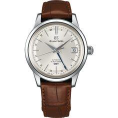 グランドセイコー「SBGJ217」の詳細情報をご紹介いたします。ドレスからスタンダード、スポーティなデザインまで幅広く揃った、世界の審美眼を挑発する。グランドセイコーからお好みの時計を選ぶ。