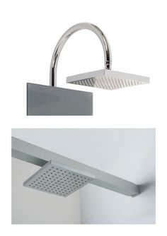 Łazienki - zestawy i panele prysznicowe | Salon Abakus Olsztyn
