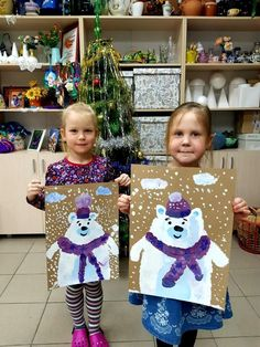 Christmas art projects for kids Ideas For Painting Christmas Kids Art Projects Christmas Art Projects, Winter Art Projects, Winter Crafts For Kids, Kids Christmas, Projects For Kids, Kindergarten Art Lessons, Art Lessons Elementary, Classroom Art Projects, Art Classroom