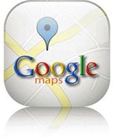French Court Fines Google $660,000 Because Google Maps Is Free #googlemaps