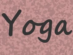 """Catholics and Yoga - """"As Catholics, we should not be put on the defensive if we don't want our children participating in an Eastern religion."""""""